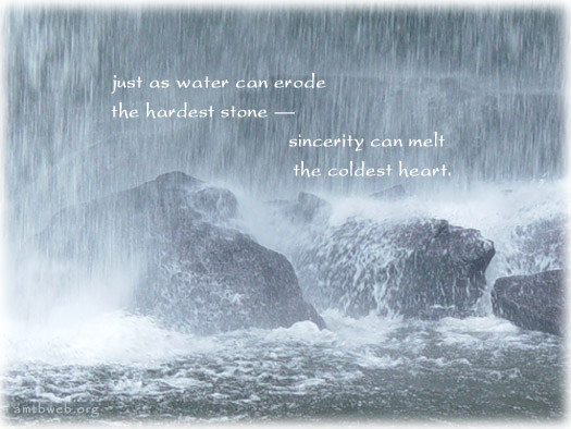 sincerity-quotes-sincerity-can-melt-the-coldest-heart-adriana-schmidt