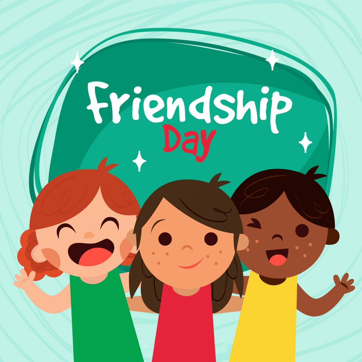 Friendship-1200x1200.jpg